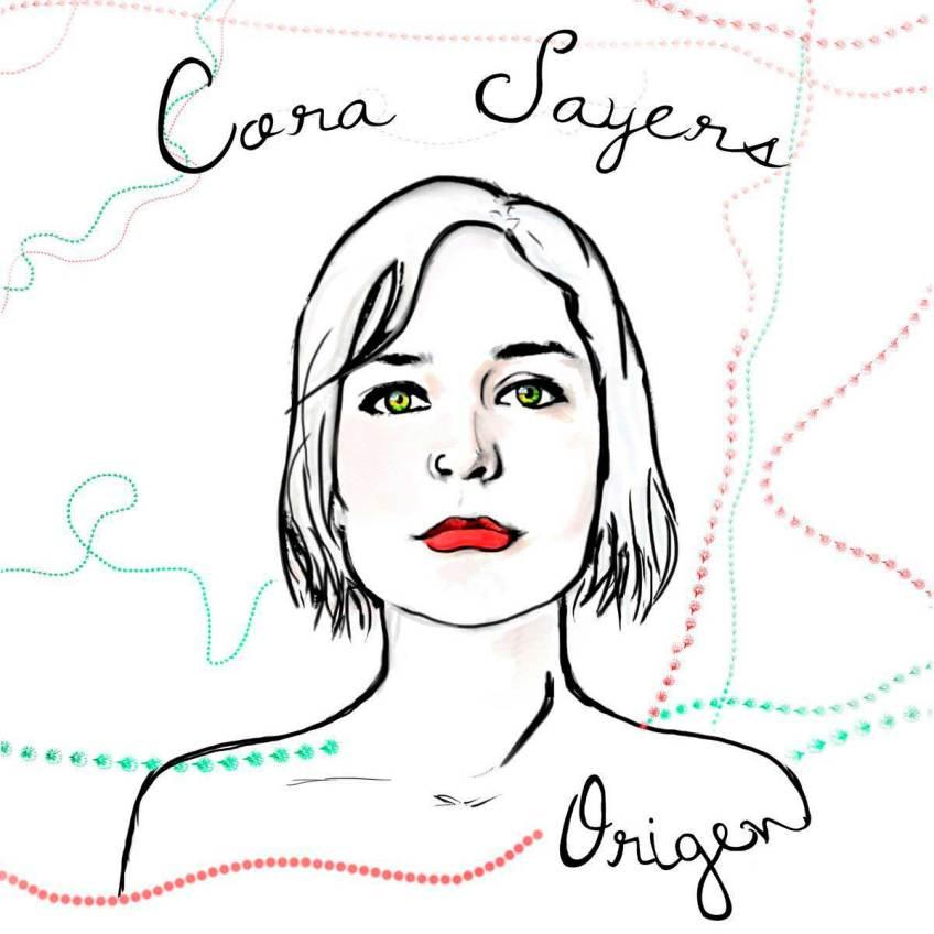 Cora Sayers - Origen