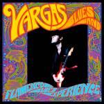 FLAMENCO Blues Experience 2008