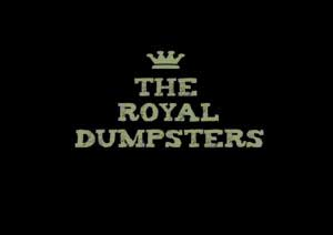 ROYAL DUMPSTERS