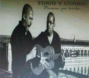 Flamenco por derecho