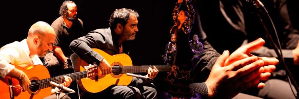 Juan El Flaco