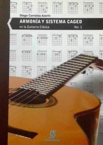 Diego Corraliza Azorín