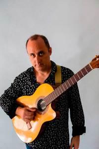 Juan Manuel Ruiz Pardo