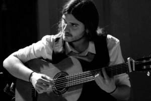 Fausto Rodríguez Calatayud