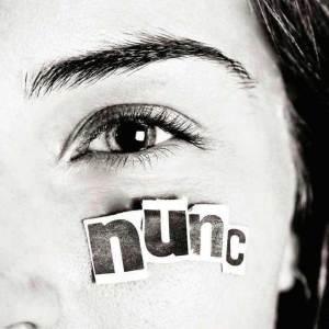 Ante nunc post VOL II-Klanghor