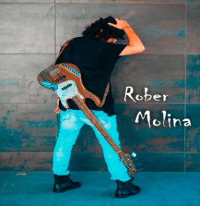 Rober Molina (En construcción)