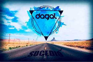 Dagal ( 2016)