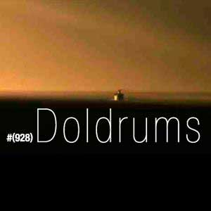 Dolldrums (Multimedia Avant Garde) 2008