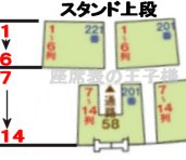 Image22
