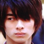 平野紫耀MATCH(マッチ)CM決定!青春トークイベント内容!