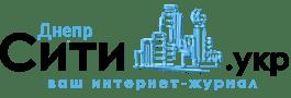 logo_dnepr