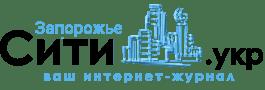 logo_zap