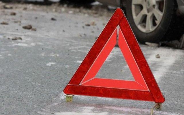 ДТП на трассе Одесса-Рени: один человек погиб, еще двое - в больнице