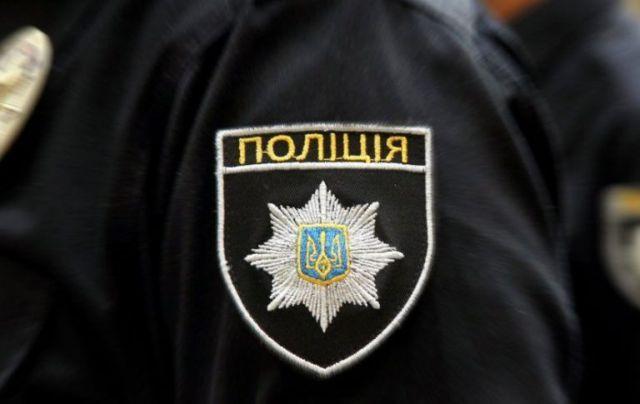 Убежали из дома: одесские правоохранители разыскали двух юных беглецов