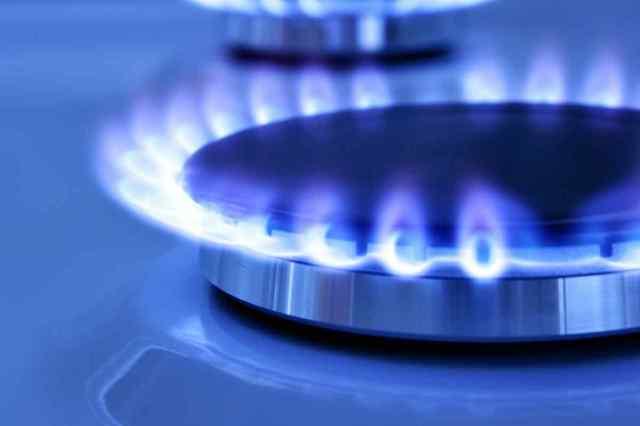 12 февраля многим одесситам отключат газ: список адресов