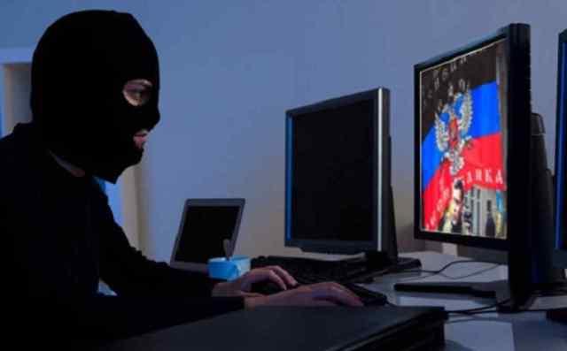 5 лет тюрьмы получил агитатор, который постил в Интернете призывы к отделению Одессы от Украины