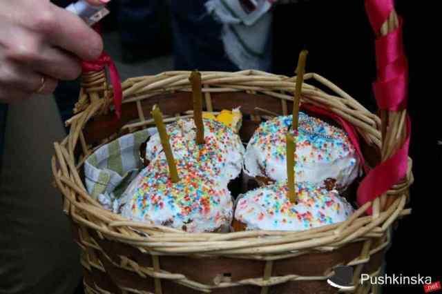 Пасха и «майские»: сколько дней будут отдыхать одесситы в этом году