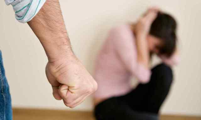 Жителя Одесской области заставили отрабатывать издевательства над женой