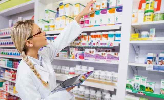 Сеть аптек в Одесской области лишили лицензии