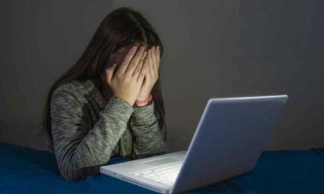 В Одесской области оштрафовали женщину, чей сын травил сверстника в соцсетях