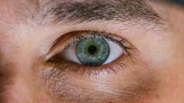 В Одесской области мужчина лишил зрения знакомого и получил «условку»