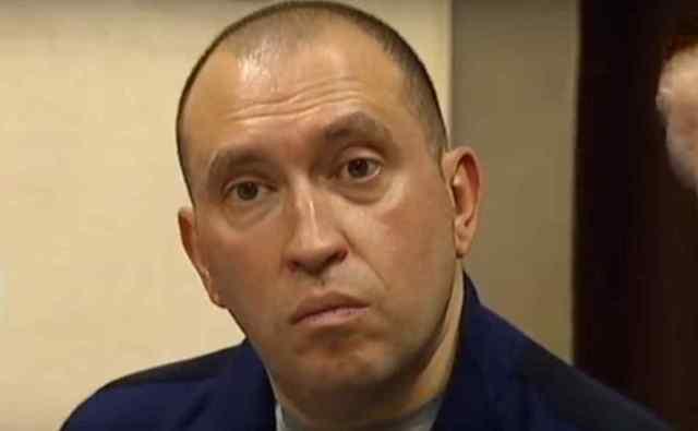 Зеленский обещает подарок тому, кто поможет найти сбежавшего от НАБУ одесского бизнесмена