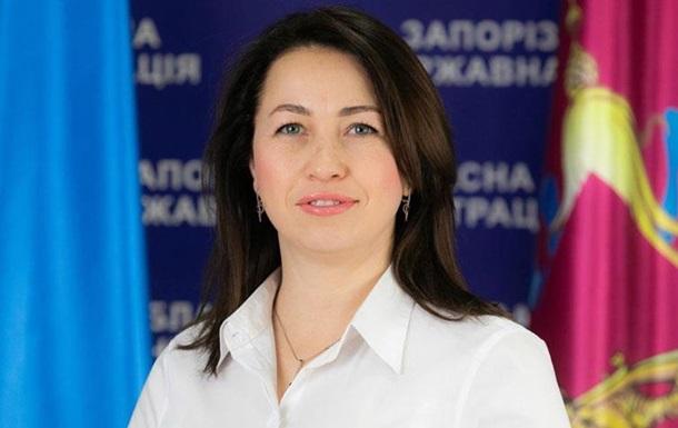 Глава Госкино: За Центр Довженко отвечает Минкульт