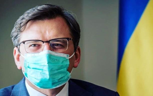 Киев знал о переговорах по Донбассу в Берлине