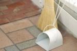 復縁するための風水掃除術