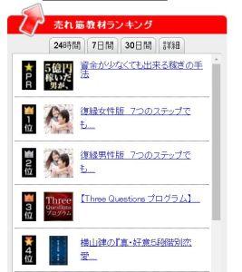 infotop-ranking