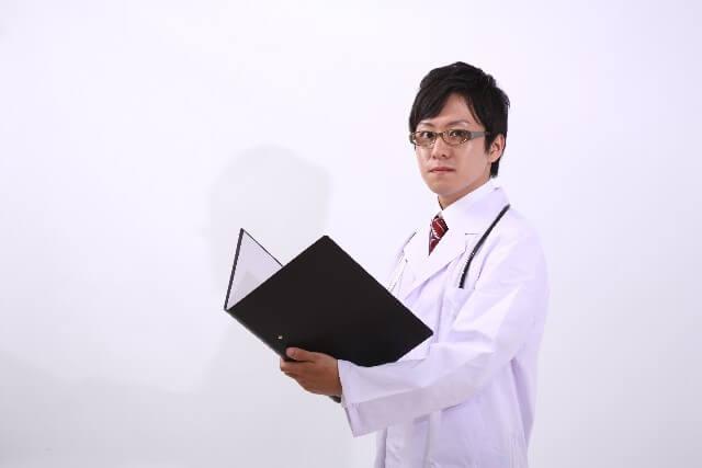 医師と出会える結婚相談所