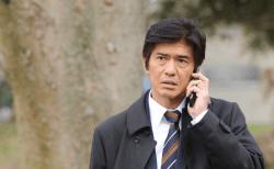 64-ロクヨン-前編 5/7公開 日本映画界最高峰の超豪華オールスターキャストが集結!スキな役者さんばかりですね。