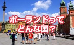 【入会受付中】2020東京オリンピック・パラリンピック ポーランドボートチームを応援する会に、みなさんも入会しませんか