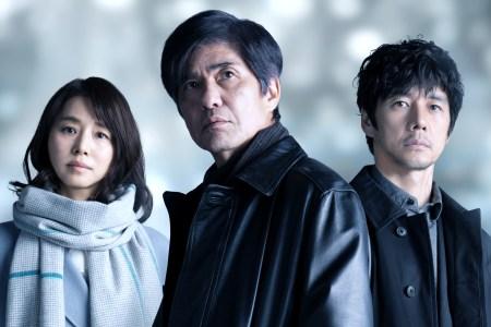 ©2020 Silent Tokyo Film Partners