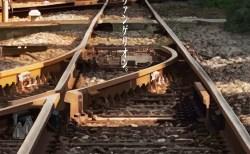 【1/23(土)公開】シン・エヴァンゲリオン 劇場版
