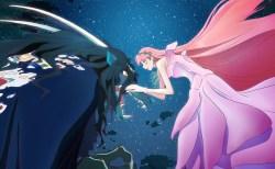 【7/16(金)公開】竜とそばかすの姫