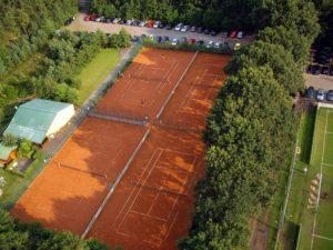 luftbild-2007-tennis