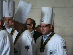 Laurentiustag 2010