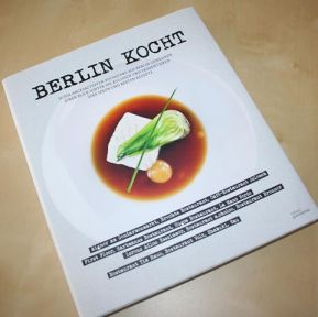 Berlin Kocht