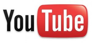 スクフェス YouTube