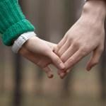 相性が合う人と合わない人の特徴