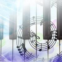 ナンパ音楽