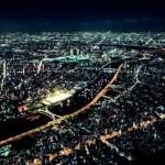 ナンパスポットで一番気を付けるべき場所(渋谷・新宿・池袋編)