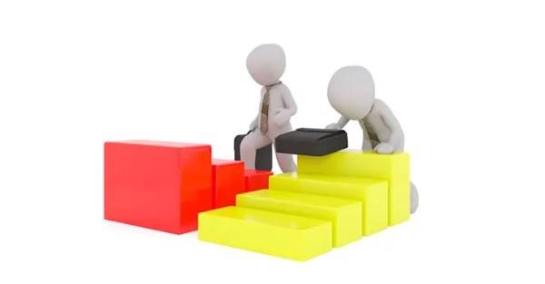 不動産鑑定士によって担保評価額が変わってしまう要因