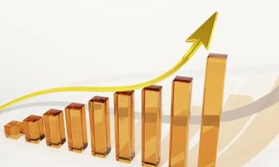 【最新】不動産担保ローン金利比較!不動産担保ローンを金利で選ぶコツ5選