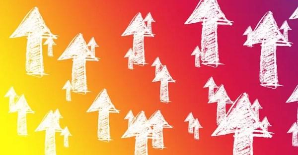 不動産担保ローンで事業資金を資金調達するメリット