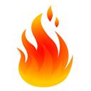 fire128_128