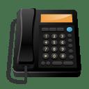 phone128_128