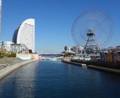 横浜(神奈川)