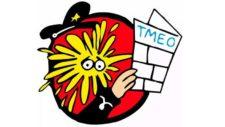 El Tmeo